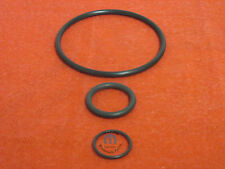 JEEP 4.0L Oil Filter Adapter Seal Package NEW OEM MOPAR