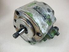 Bosch Ölpumpe Hydraulik Fendt Farmer 2 FW139/3 Traktor Hydraulikpumpe Kraftheber