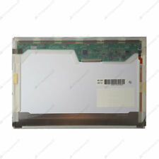 "Lg Philips Lp156wh3-tla2 15.6"" pantalla Portátil"