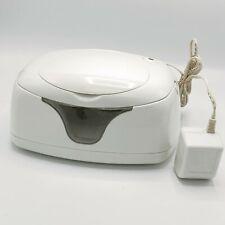Dex Baby Ultra Wipe Warmer with Nightlight, #3924000H7 Tested Works