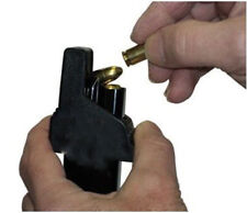All in one Universal Magazine Speedloader loader/unloader for pistols 9mm-.45