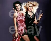 Zig Zig (1975) Bernadette Lafont, Catherine Deneuve 10x8 Photo