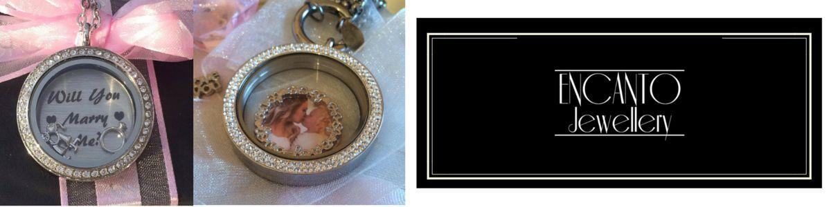 Encanto Jewellery