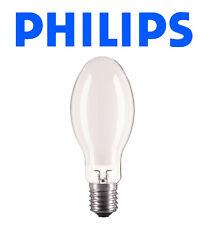 Philips Master Line PIA Plus 400W 4500K 745 BU Bulb/lamp - Box of 12 £436.20