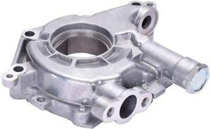 Oil Pump Fits Nissan Infiniti Maxima 3.0 L VQ30DE DOHC