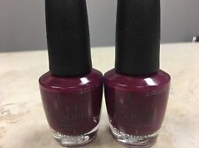 2 X Opi What'S The Hatter With You? (Nl Ba3)