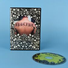Sublime - Music DVD - Self-Titled - GUARANTEED