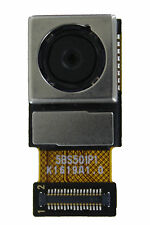 Genuine HTC One M10 5Pixel Front Camera Assembly - 54H00637-00M