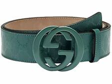 dc15988444f Gucci Men s Belts for sale