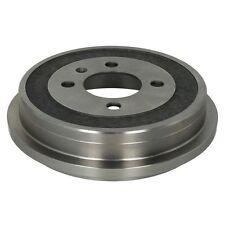Bremstrommel, 1 Stück LPR 7D0441