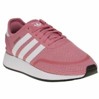 adidas Originals N 5923 Junior Size 4 Pink RRP £50 Brand New AC8542 LAST PAIR