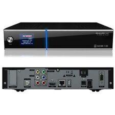 GigaBlue Ultra Ue HD USB IPTV Linux E2 HbbTV 1x DVB-S Sat Receiver