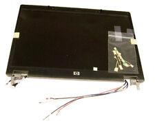 HP  6735b 15.4-inch SXGA+ Cam Display Assy 492177-001