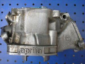 ZYLINDER APRILIA RS 125 PY BAUJAHR 2006 CYLINDER CYLINDRE MOTEUR ENGINE MOTOR