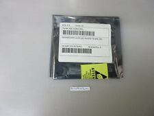 Acer Iconia A100 Tablet Motherboard MB.H6R00.001