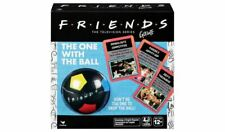 Friends 'The One with the Ball' Game