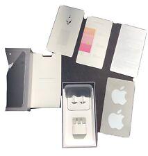 Apple iPhone 8 Plus - 64GB - Space Grey (Unlocked) A1864 (CDMA + GSM) (AU Stock)