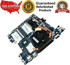 MOTHERBOARD Q1VZC LA-8943P CHROMEBOOK ACER C710 ACER LAPTOP – US SELLER