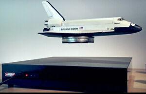 Magnet Schwebedisplayset für schwebende Warenpräsentation - Levitation Display
