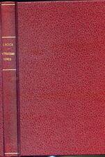 Materialismo storico ed economia marxistica - Benedetto Croce [1921]