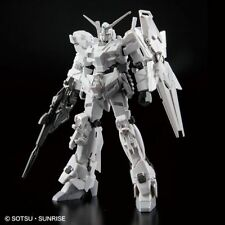 HG 1/144 Gundam Base Limited Unicorn Gundam (Destroy Mode) [Painting Model] F/S