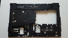 HP 625 bottom case gehäuse  622192-001