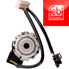 FEBI Ignition Switch VW Mk5 Mk6 Golf Touran Audi A3 TT Skoda Octavia 1K0905849B
