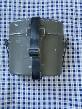 More details for east german army nva ddr mess kit