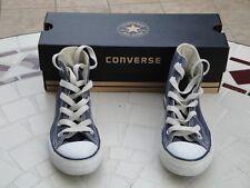 basket garcon 29 converse