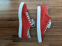 Puma Clyde x Undefeated (Game Time Chicago) size 8.5 US mens