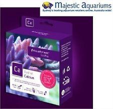 Aquaforest Calcium Test Kit.