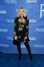 Dove Cameron 11x7 Photograph 62