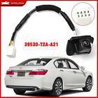 39530-T2A-A21 Rear View Backup Parking Camera for 2014-2015 Honda Accord 2.4 3.5