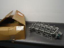 New NOS OEM GM Cylinder Head 21015380 Daewoo DOHC 4-Cylinder