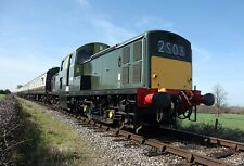 ESU 54613 Locomotive Pilot V4.0 DCC Digital Decoder 6 Pin Plug After Nem 651