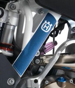 Husqvarna Official Parts Frame protection sticker set - 81303999100