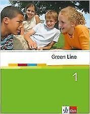 Fachbücher, Lehrbücher & Nachschlagewerke im Taschenbuch Klett