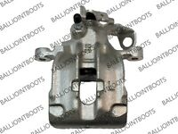 FITS VW CORRADO GOLF POLO PASSAT SHARAN VENTO REAR BRAKE CALIPER LEFT OE 1001960