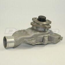 Engine Water Pump Pronto 542-04340 fits 99-04 Jeep Grand Cherokee 4.0L-L6