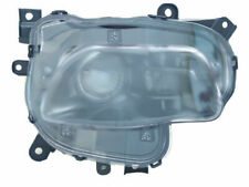 For 2014-2015 Jeep Cherokee Headlight Assembly Right TYC 92254TK