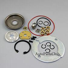 Turbocharger Turbo Rebuild Repair Kit for Garrett T2 TBO2 Audi 80 90 1.6TD SB RA
