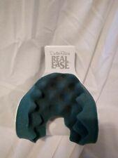 Dr. Riter's Real Ease Neck & Shoulder stress relaxer