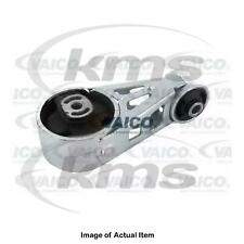 New VAI Engine Mounting V42-0150 Top German Quality
