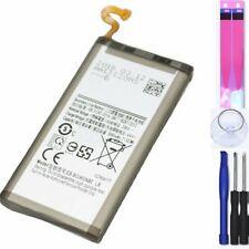 Bateria Interna para Samsung Galaxy S9 G960F - MPN Original EB-BG960ABE