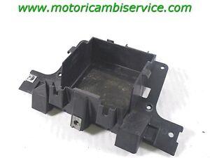 Soporte Batería DERBI GPR 125 2009 -2015 1-000-040-955