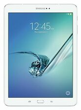 Samsung Galaxy Tablet SM-T817 - 32GB - 9.7 inch - WHITE