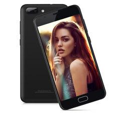 "Asus Zenfone4 Max Plus 32GB 4G Unlocked Smartphone 5.5"" Android 7.0 Octa Core EU"