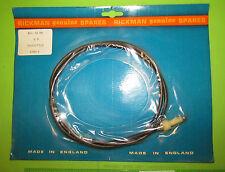 Rickman Montesa NOS 250 VR 63M 73M Cappra Throttle Cable p/n R011 06 001