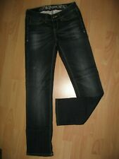 Soccx Hosengröße W25 Damen Jeans aus Denim günstig kaufen | eBay