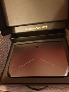 Alienware 15 r2 intel core i5-6300hq 8GB RAM